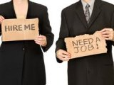 14 ways to not get hired