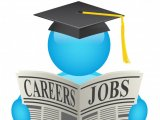 Work towards a challenging and rewarding career