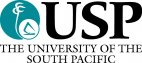 The University of the South Pacific