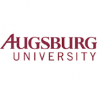 Augsburg University